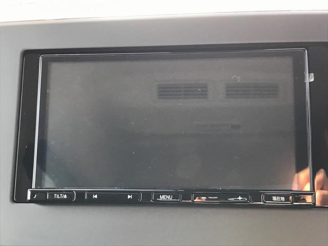 ハイウェイスター X プロパイロットエディション アラウンドビューモニター プロパイロット 両側電動スライドドア LEDヘッドライト オートハイビーム アイドリングストップ スマートキー(3枚目)