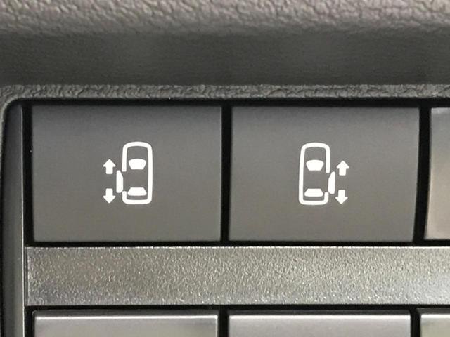 ハイウェイスター X プロパイロットエディション アラウンドビューモニター プロパイロット 両側電動スライドドア LEDヘッドライト オートハイビーム アイドリングストップ スマートキー(5枚目)