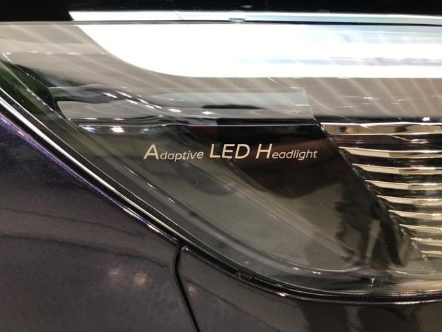 ハイウェイスター X プロパイロットエディション アラウンドビューモニター プロパイロット 両側電動スライドドア LEDヘッドライト オートハイビーム アイドリングストップ スマートキー(22枚目)