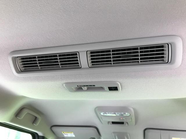 ハイウェイスター X プロパイロットエディション アラウンドビューモニター プロパイロット 両側電動スライドドア LEDヘッドライト オートハイビーム アイドリングストップ スマートキー(28枚目)