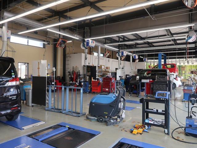 ハイウェイスター X プロパイロットエディション アラウンドビューモニター プロパイロット 両側電動スライドドア LEDヘッドライト オートハイビーム アイドリングストップ スマートキー(57枚目)