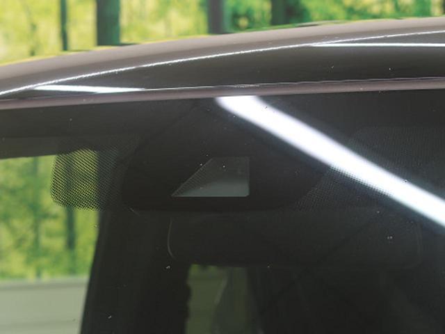 Lホンダセンシング LEDヘッドライト レーダークルコン 電動パーキング ETC バックカメラ シートヒーター スマートキー(3枚目)