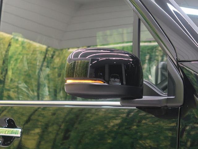 Lホンダセンシング LEDヘッドライト レーダークルコン 電動パーキング ETC バックカメラ シートヒーター スマートキー(25枚目)