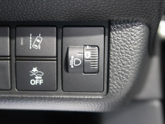 Lホンダセンシング LEDヘッドライト レーダークルコン 電動パーキング ETC バックカメラ シートヒーター スマートキー(33枚目)