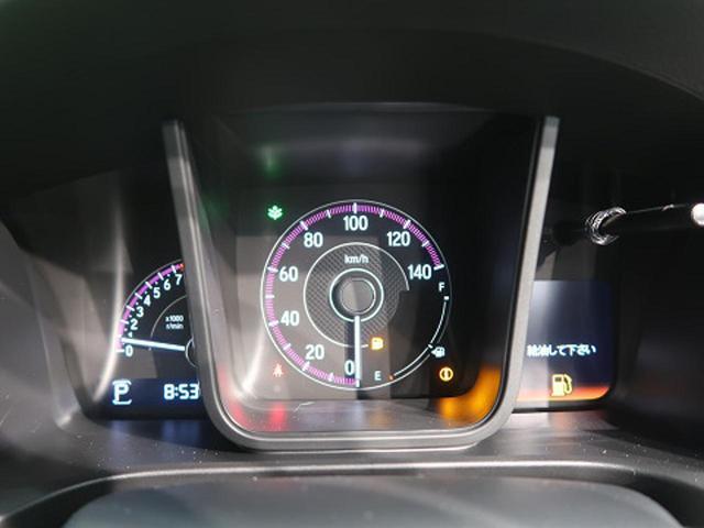 Lホンダセンシング LEDヘッドライト レーダークルコン 電動パーキング ETC バックカメラ シートヒーター スマートキー(39枚目)