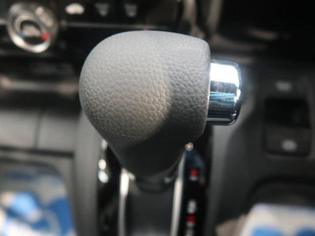 Lホンダセンシング LEDヘッドライト レーダークルコン 電動パーキング ETC バックカメラ シートヒーター スマートキー(41枚目)