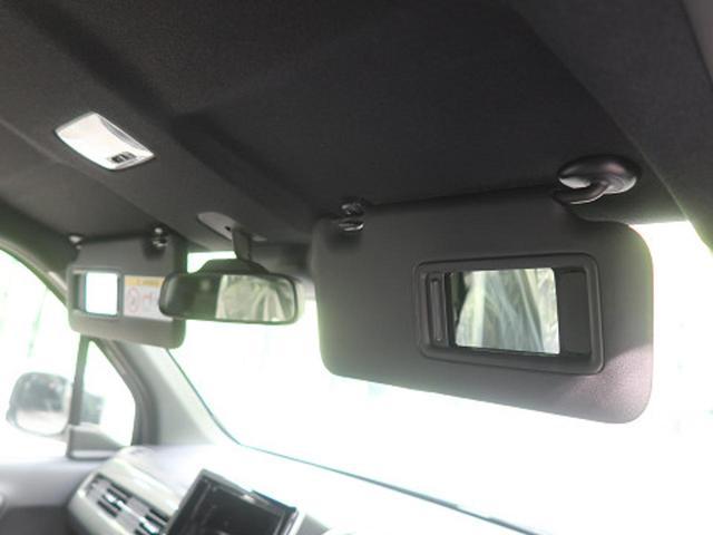 Lホンダセンシング LEDヘッドライト レーダークルコン 電動パーキング ETC バックカメラ シートヒーター スマートキー(43枚目)