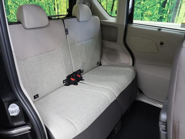 X 片側パワスラ 室内空調 全方位カメラ スマートキー ベンチシート オートライト オートエアコン(11枚目)