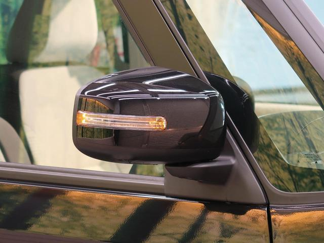 X 片側パワスラ 室内空調 全方位カメラ スマートキー ベンチシート オートライト オートエアコン(22枚目)