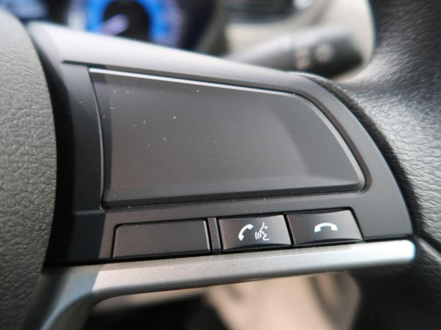 X 片側パワスラ 室内空調 全方位カメラ スマートキー ベンチシート オートライト オートエアコン(33枚目)