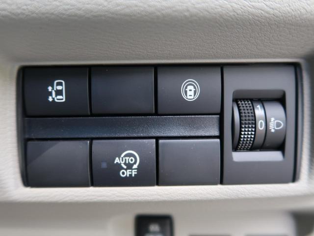 X 片側パワスラ 室内空調 全方位カメラ スマートキー ベンチシート オートライト オートエアコン(49枚目)
