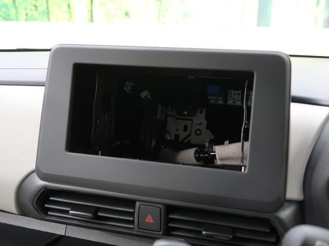 X 片側パワスラ 室内空調 全方位カメラ スマートキー ベンチシート オートライト オートエアコン(52枚目)
