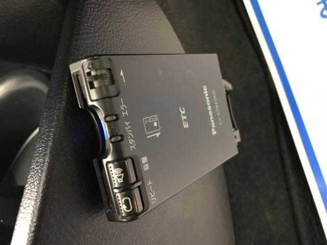 F SDナビ セーフティセンス バックカメラ ETC 禁煙車(8枚目)