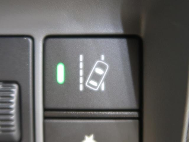 G・ホンダセンシング 届出済未使用車 オートエアコン コーナーセンサー キーレスエントリー(9枚目)
