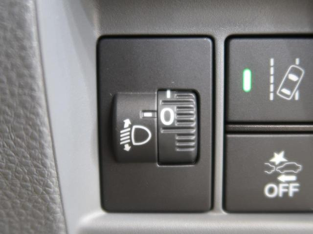 G・ホンダセンシング 届出済未使用車 オートエアコン コーナーセンサー キーレスエントリー(25枚目)
