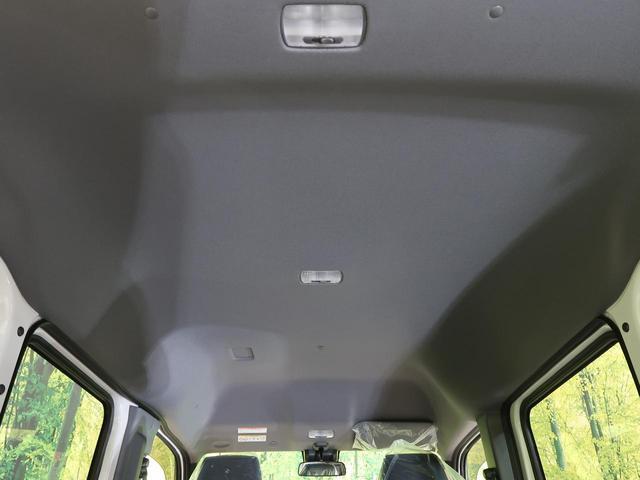 G・ホンダセンシング 届出済未使用車 オートエアコン コーナーセンサー キーレスエントリー(34枚目)
