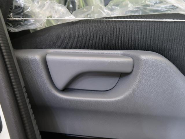 G・ホンダセンシング 届出済未使用車 オートエアコン コーナーセンサー キーレスエントリー(35枚目)