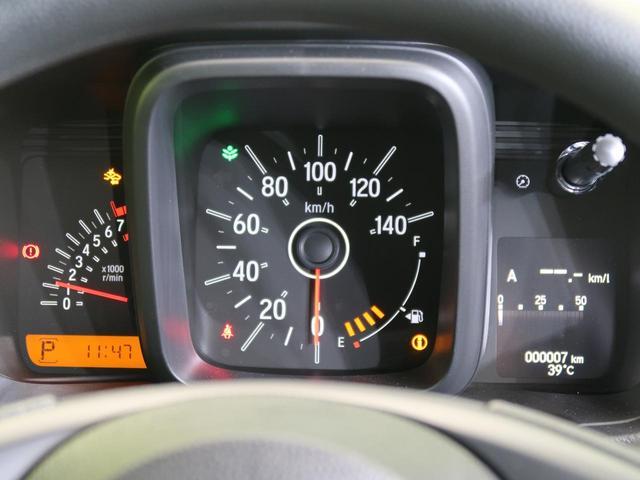 G・ホンダセンシング 届出済未使用車 オートエアコン コーナーセンサー キーレスエントリー(36枚目)