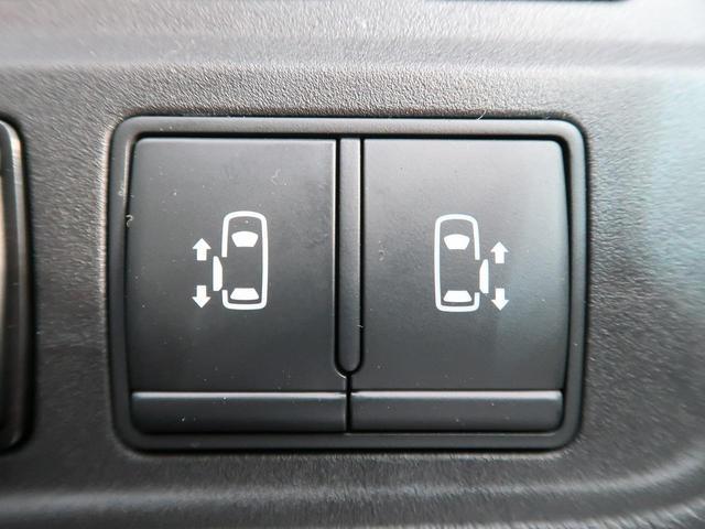 e-パワー ハイウェイスターV 新型 セーフティーパックA エマージェンシーブレーキ 両側電動スライドドア 全周囲カメラ プロパイロット デジタルインナーミラー クリアランスソナー LED ダブルエアコン インテリキー(5枚目)
