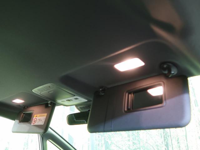 ZS 煌III 11型BIGX セーフティセンス 両側パワースライドドア クルーズコントロール(47枚目)