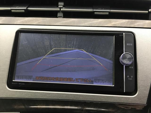 Sマイコーデ 禁煙車 純正SDナビ バックカメラ ETC HIDヘッドライト オートエアコン スマートキー(4枚目)