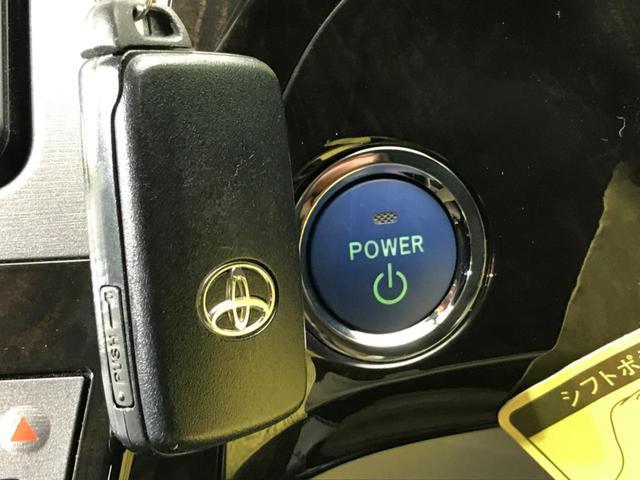 Sマイコーデ 禁煙車 純正SDナビ バックカメラ ETC HIDヘッドライト オートエアコン スマートキー(8枚目)