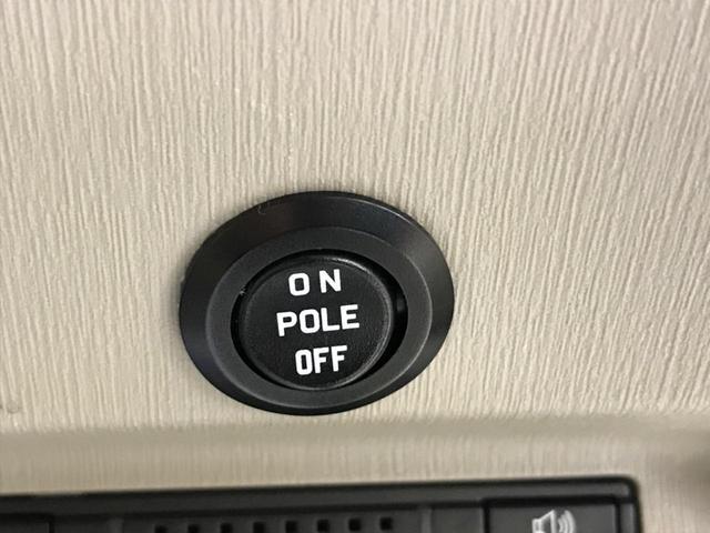 Sマイコーデ 禁煙車 純正SDナビ バックカメラ ETC HIDヘッドライト オートエアコン スマートキー(39枚目)