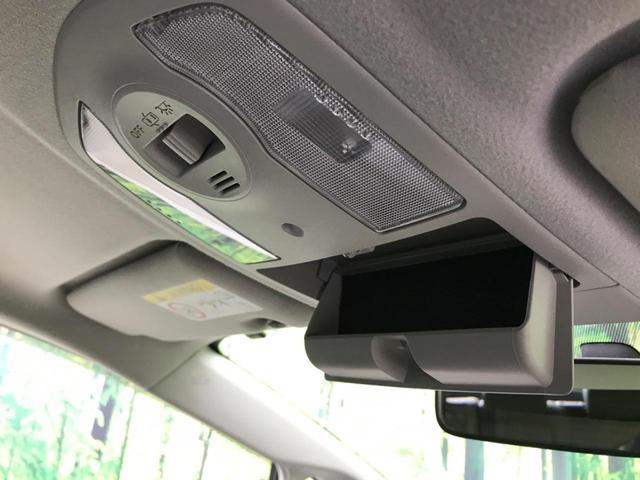 Sマイコーデ 禁煙車 純正SDナビ バックカメラ ETC HIDヘッドライト オートエアコン スマートキー(41枚目)