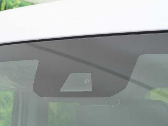 G・ホンダセンシング ホンダセンシング 純正オーディオ レーダークルーズコントロール 届出済未使用車(3枚目)