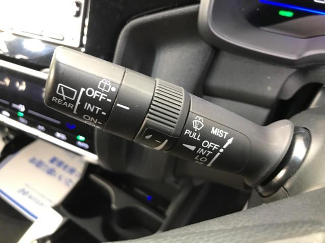 Fパッケージ 純正ナビ地デジTV バックカメラ ビルトインETC スマートキー オートエアコン 禁煙車(33枚目)