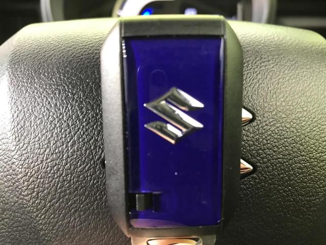 ハイブリッドG 届出済未使用車 両側スライドドア スマートキー プッシュスタート オートライト オートエアコン アイドリングストップ 電動格納ミラー(5枚目)