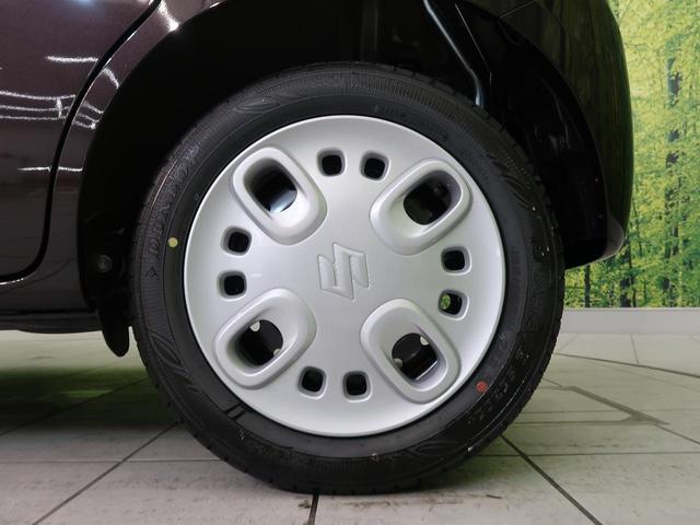 ハイブリッドG 届出済未使用車 両側スライドドア スマートキー プッシュスタート オートライト オートエアコン アイドリングストップ 電動格納ミラー(26枚目)