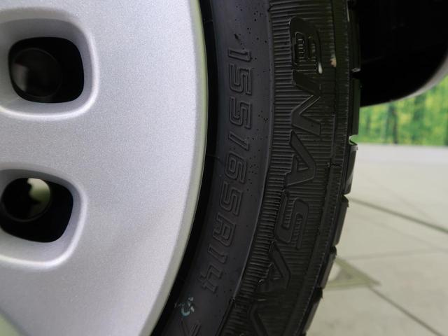 ハイブリッドG 届出済未使用車 両側スライドドア スマートキー プッシュスタート オートライト オートエアコン アイドリングストップ 電動格納ミラー(27枚目)