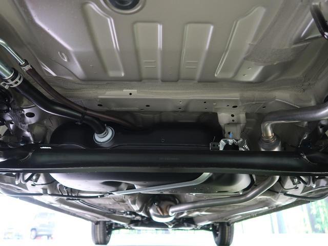 ハイブリッドG 届出済未使用車 両側スライドドア スマートキー プッシュスタート オートライト オートエアコン アイドリングストップ 電動格納ミラー(29枚目)
