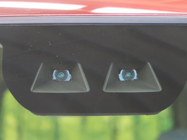 Xセレクション 届出済未使用車 スマートアシスト シートヒーター スマートキー コーナーセンサー オートハイビーム 電動格納ミラー LEDヘッド オートライト(3枚目)