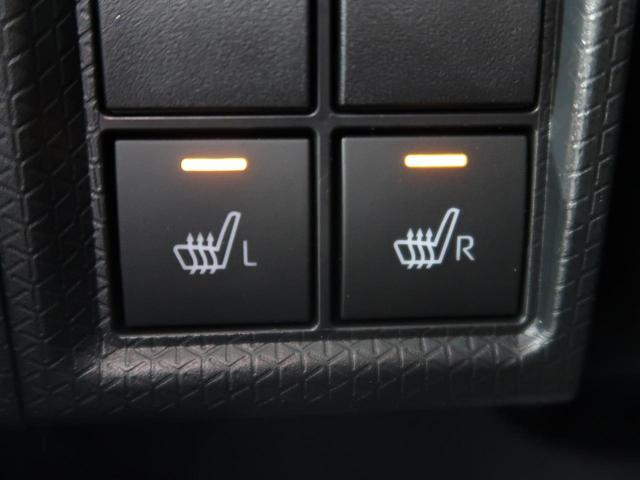 Xセレクション 届出済未使用車 スマートアシスト シートヒーター スマートキー コーナーセンサー オートハイビーム 電動格納ミラー LEDヘッド オートライト(5枚目)