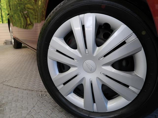 Xセレクション 届出済未使用車 スマートアシスト シートヒーター スマートキー コーナーセンサー オートハイビーム 電動格納ミラー LEDヘッド オートライト(13枚目)