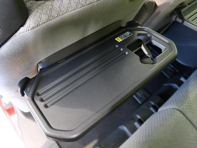 Xセレクション 届出済未使用車 スマートアシスト シートヒーター スマートキー コーナーセンサー オートハイビーム 電動格納ミラー LEDヘッド オートライト(25枚目)
