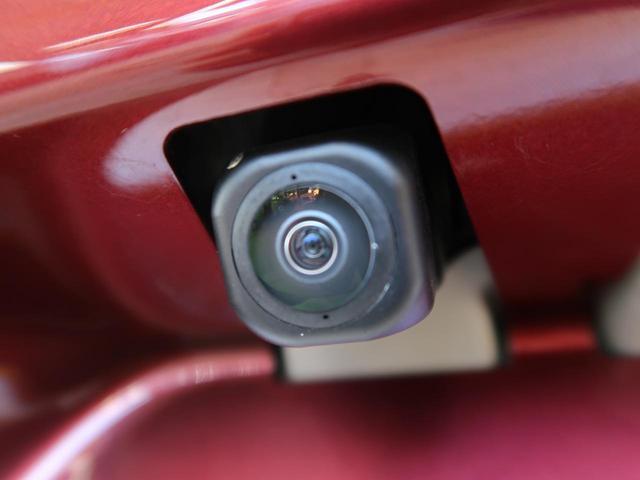 Xセレクション 届出済未使用車 スマートアシスト シートヒーター スマートキー コーナーセンサー オートハイビーム 電動格納ミラー LEDヘッド オートライト(26枚目)