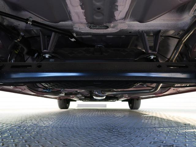 Xセレクション 届出済未使用車 スマートアシスト シートヒーター スマートキー コーナーセンサー オートハイビーム 電動格納ミラー LEDヘッド オートライト(27枚目)