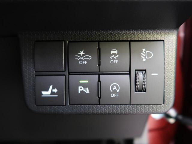 Xセレクション 届出済未使用車 スマートアシスト シートヒーター スマートキー コーナーセンサー オートハイビーム 電動格納ミラー LEDヘッド オートライト(31枚目)
