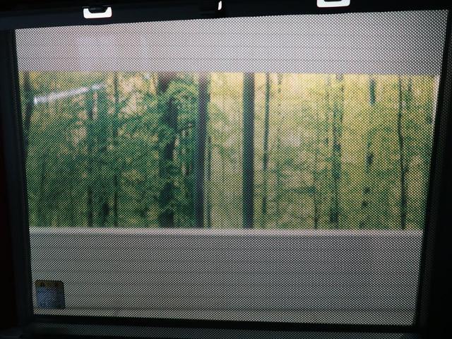 Xセレクション 届出済未使用車 スマートアシスト シートヒーター スマートキー コーナーセンサー オートハイビーム 電動格納ミラー LEDヘッド オートライト(55枚目)