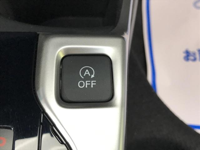 13G・F 禁煙車 ETC スマートキー オートエアコン 横滑り防止装置 プッシュスタート アイドリングストップ(6枚目)