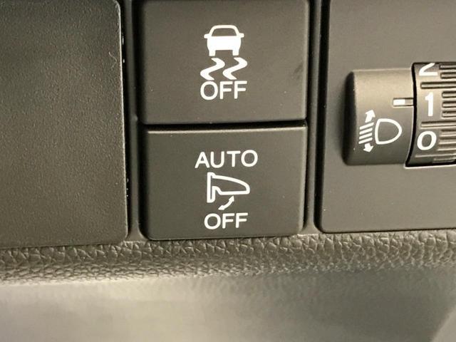 13G・F 禁煙車 ETC スマートキー オートエアコン 横滑り防止装置 プッシュスタート アイドリングストップ(28枚目)