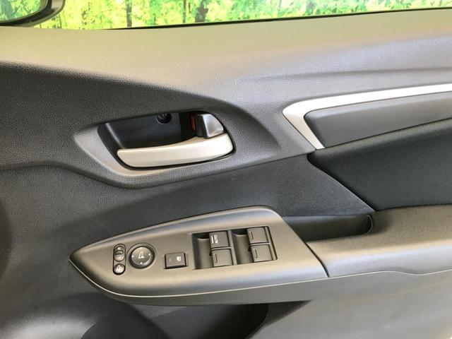 13G・F 禁煙車 ETC スマートキー オートエアコン 横滑り防止装置 プッシュスタート アイドリングストップ(30枚目)