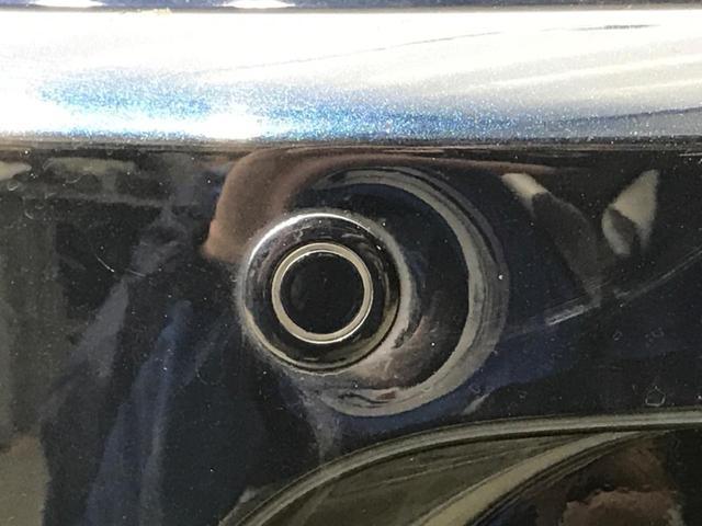 13S 純正ナビ バックカメラ 衝突被害軽減ブレーキ スマートキー 禁煙車 アイドリングストップ(7枚目)