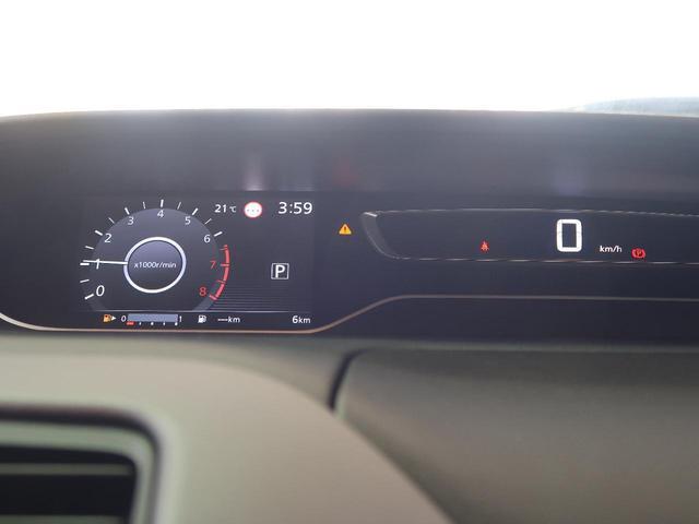 ハイウェイスターV 新型 改良後 両側電動スライドドア エマージェンシーブレーキ プロパイロット LED オートハイビーム クリアランスソナー アイドリングストップ 純正アルミホイール インテリキー(23枚目)
