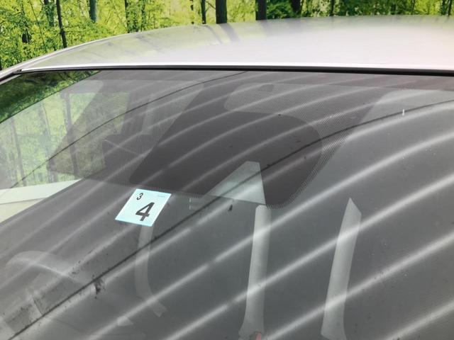 X 社外SDナビ スマートキー 禁煙車 エマージェンシーブレーキ クリアランスソナー ETC(15枚目)