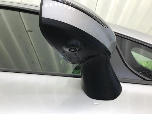 X 社外SDナビ スマートキー 禁煙車 エマージェンシーブレーキ クリアランスソナー ETC(25枚目)