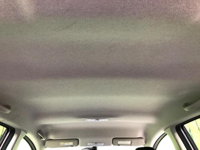 X 社外SDナビ スマートキー 禁煙車 エマージェンシーブレーキ クリアランスソナー ETC(40枚目)